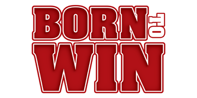 Born To Win Contest