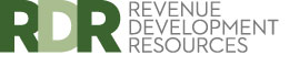 Revenue Development Resources